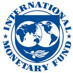 La quatrième revue de l'accord de facilité élargie de crédit(FEC) s'achève avec décaissement de 23,5 millions de dollars US pour la Guinée