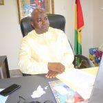 Compte rendu de la réunion hebdomadaire de Cabinet du Ministère du Budget