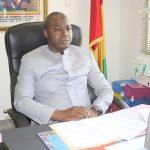 Compte rendu de la réunion de Cabinet hebdomadaire du Ministère du Budget