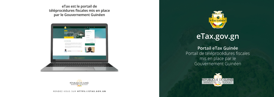 BANNIERE-WEB