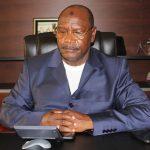 Lancement virtuel du Programme Inspecteurs des Impôts Sans Frontières pour la Guinée